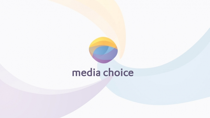 IBB wordt 100% MediaChoice - MediaChoice heeft meerderheidsbelang in IBB vergroot tot 100%