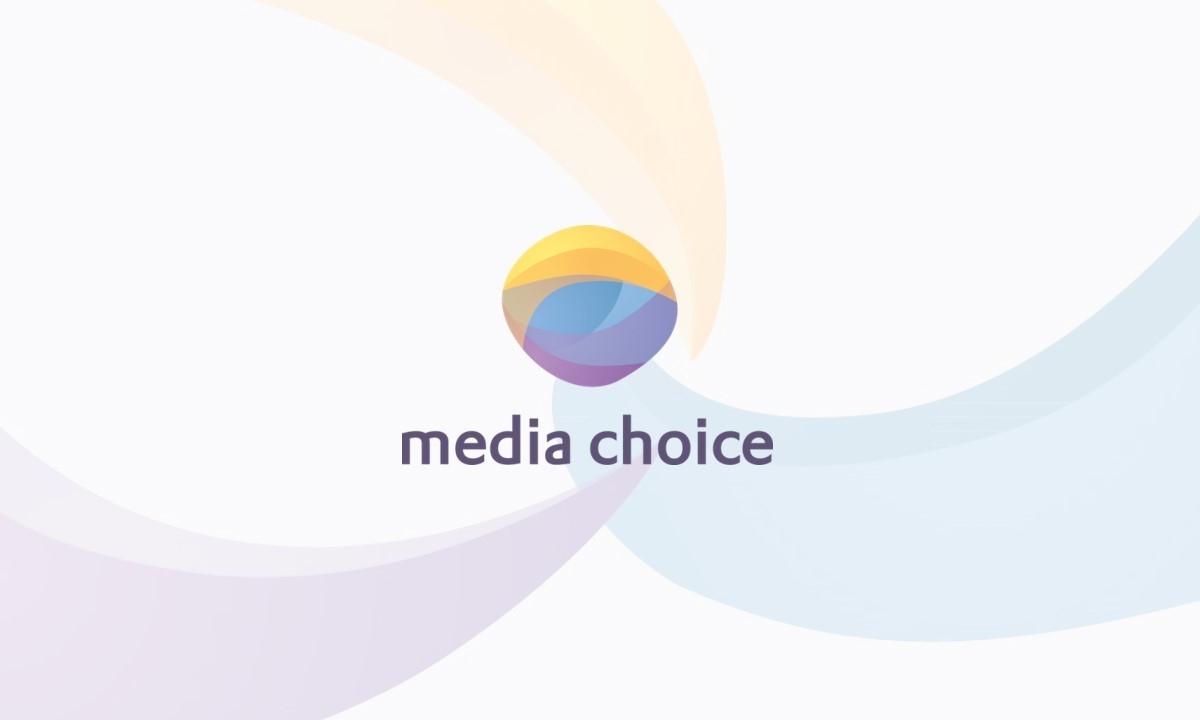 IBB wordt 100% MediaChoice