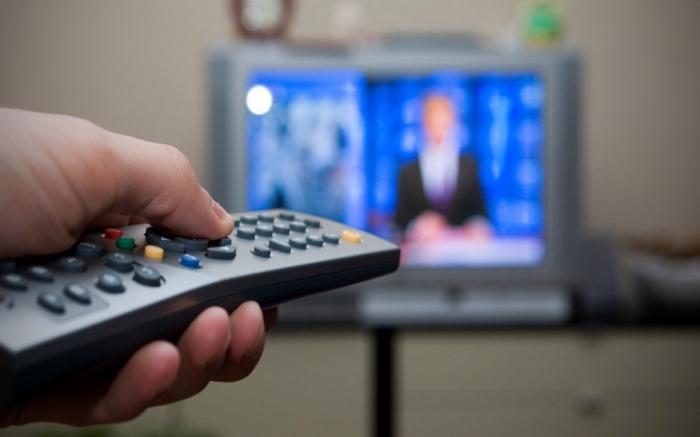 Combi tv & infokanaal