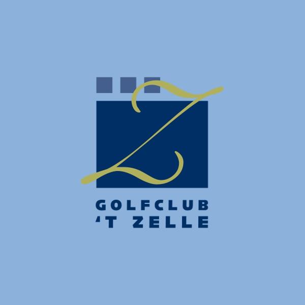 Golfclub t Zelle