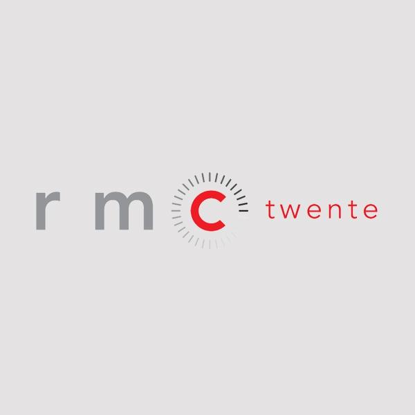RMC Twente